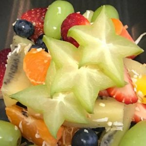 amalfi-fruit-salad-400sq