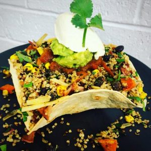 burrito-bowl